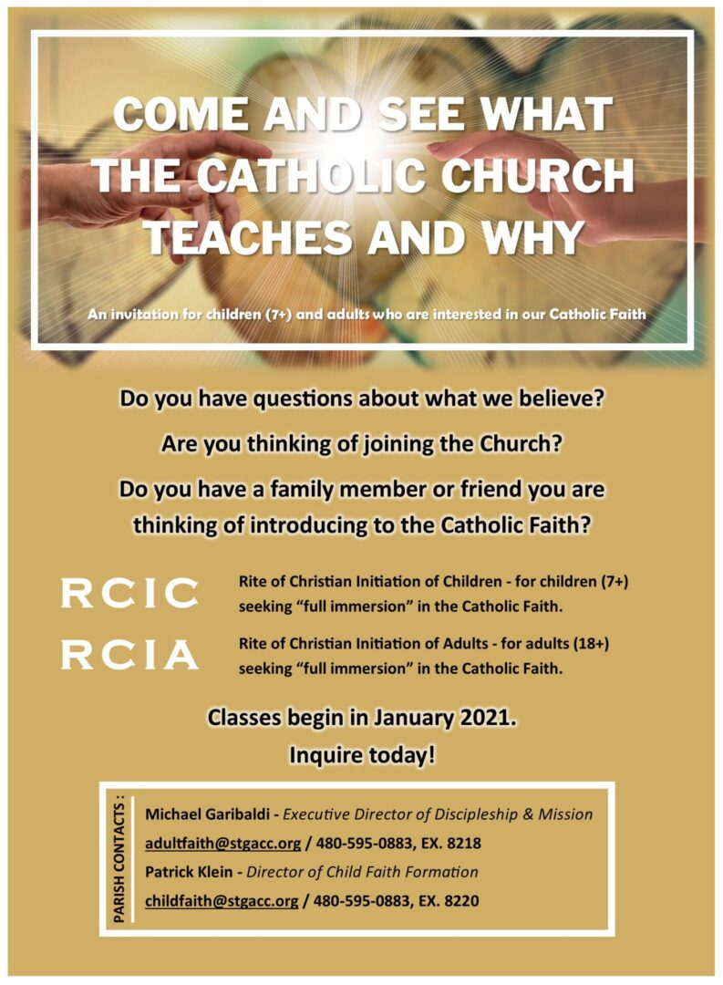 RCIA_RCIC_Announcement_1607630651134